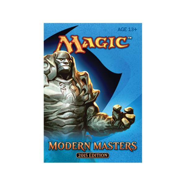 dark magician portfolio