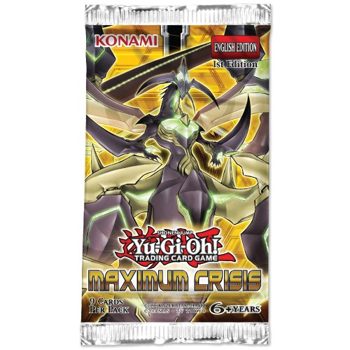 YGO_Starter_Deck_Yugi_reloaded