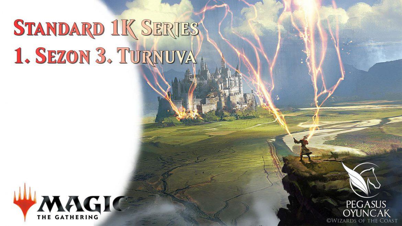 wh-underworlds-starter-set-english