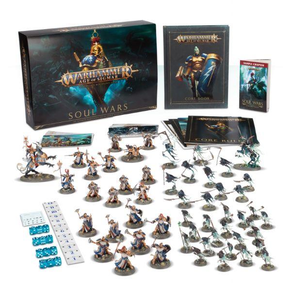 space-marines-primaris-intercessors